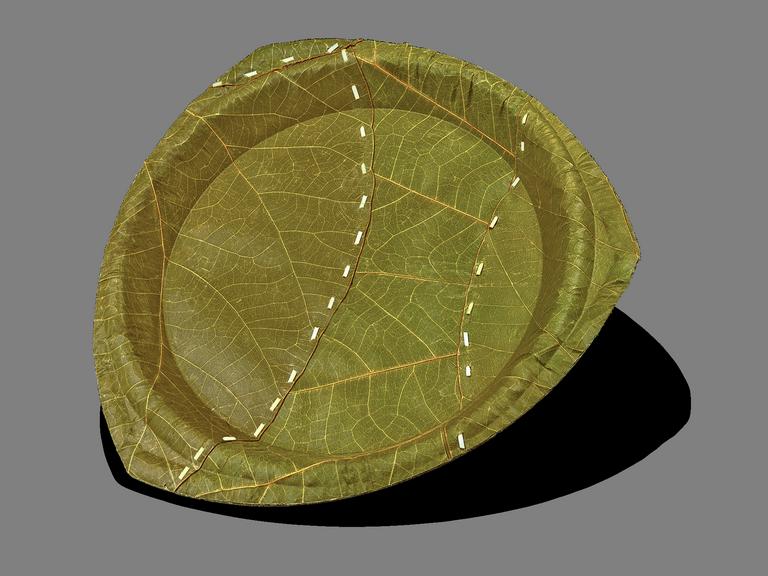 Leaf_Republic_07