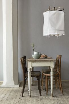 Linen_Dove_Grey_Diningroom1-243x365