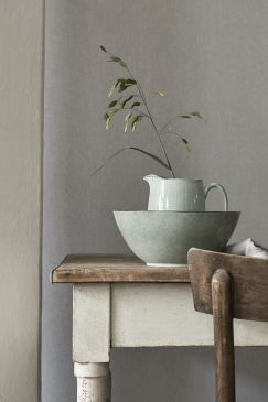 Linen_Dove_Grey_Diningroom_Detail-243x365