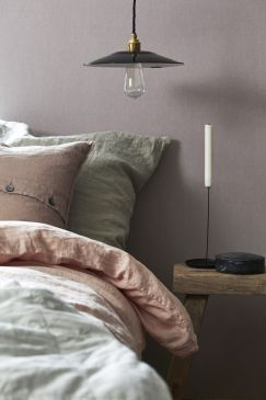 Linen_Lavender_Blush_Bedroom_Detail1-243x365
