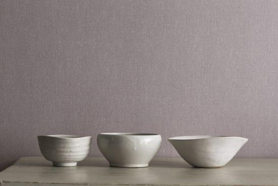 Linen_Lavender_Blush_Detail1-547x365