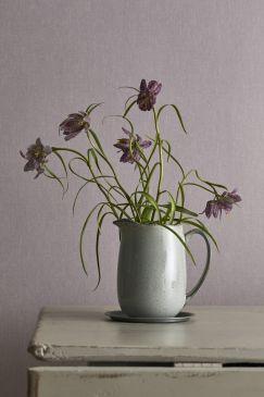 Linen_Lavender_Blush_Detail2-243x365