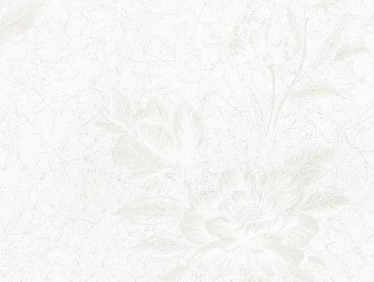 %D0%92%D0%B8%D0%BD%D0%B8%D0%BB%D0%BE%D0%B2%D1%8B%D0%B5+%D0%BE%D0%B1%D0%BE%D0%B8+%D0%BD%D0%B0+%D0%B1%D1%83%D0%BC%D0%B0%D0%B6%D0%BD%D0%BE%D0%B9+%D0%BE%D1%81%D0%BD%D0%BE%D0%B2%D0%B5+%D0%BD%D0%B0%D0%BF%D0%B5%D1%87%D0%B0%D1%82%D0%B0%D0%BD%D1%8B+%D0%BC%D0%B5%D1%82%D0%BE%D0%B4%D0%BE%D0%BC+%D0%B3%D0%BE%D1%80%D1%8F%D1%87%D0%B5%D0%B3%D0%BE+%D1%82%D0%B8%D1%81%D0%BD%D0%B5%D0%BD%D0%B8%D1%8F.+%D0%9E%D0%B1%D0%BE%D0%B8+%D0%BC%D0%B5%D1%82%D0%B0%D0%BB%D0%BB%D0%B8%D0%B7%D0%B8%D1%80%D0%BE%D0%B2%D0%B0%D0%BD%D1%8B+%D0%B8+%D0%B8%D0%BC%D0%B8%D1%82%D0%B8%D1%80%D1%83%D1%8E%D1%82+%D1%88%D0%B5%D0%BB%D0%BA%D0%BE%D0%B2%D0%BE%D0%B5+%D1%81%D0%B8%D1%8F%D0%BD%D0%B8%D0%B5.+%D0%90%D1%80%D1%82.%E2%84%96+29448+%D0%BE%D0%B1%D1%8A%D0%B5%D0%B4%D0%B8%D0%BD%D1%8F%D1%8E%D1%82+%D0%B2+%D1%81%D0%B5%D0%B1%D0%B5+%D1%81%D1%80%D0%B0%D0%B7%D1%83+%D0%BD%D0%B5%D1%81%D0%BA%D0%BE%D0%BB%D1%8C%D0%BA%D0%BE+%D0%BF%D0%BE%D0%BF%D1%83%D0%BB%D1%8F%D1%80%D0%BD%D1%8B%D1%85+%D0%BC%D0%BE%D1%82%D0%B8%D0%B2%D0%BE%D0%B2+-+%D1%80%D0%B0%D1%81%D1%82%D0%B8%D1%82%D0%B5%D0%BB%D1%8C%D0%BD%D1%8B%D0%B9+%D0%BE%D1%80%D0%BD%D0%B0%D0%BC%D0%B5%D0%BD%D1%82%2C+%D0%B8%D0%BC%D0%B8%D1%82%D0%B8%D1%80%D1%83%D1%8E%D1%89%D1%83%D0%B9+%D1%80%D1%83%D1%87%D0%BD%D1%83%D1%8E+%D1%80%D0%BE%D1%81%D0%BF%D0%B8%D1%81%D1%8C+%D0%BF%D0%BE+%D1%88%D1%82%D1%83%D0%BA%D0%B0%D1%82%D1%83%D1%80%D0%BA%D0%B5%2C+%D0%B8+%D1%8D%D1%84%D1%84%D0%B5%D0%BA%D1%82+%D1%81%D0%BE%D1%81%D1%82%D0%B0%D1%80%D0%B5%D0%BD%D0%BD%D0%BE%D0%B3%D0%BE+%D0%BF%D0%BE%D0%BA%D1%80%D1%8B%D1%82%D0%B8%D1%8F.+%D0%92%D0%B8%D0%BD%D0%B8%D0%BB%D0%BE%D0%B2%D1%8B%D0%B5+%D0%BE%D0%B1%D0%BE%D0%B8%2C+%D1%88%D0%B8%D1%80%D0%BE%D0%BA%D0%B8%D0%B9+%D0%B0%D1%81%D1%81%D0%BE%D1%80%D1%82%D0%B8%D0%BC%D0%B5%D0%BD%D1%82%2C+%D0%BA%D0%B0%D1%82%D0%B0%D0%BB%D0%BE%D0%B3+%D0%BE%D0%B1%D0%BE%D0%B5%D0%B2, Silks & Textures II, Обои для гостиной, Обои для кухни, Обои для спальни