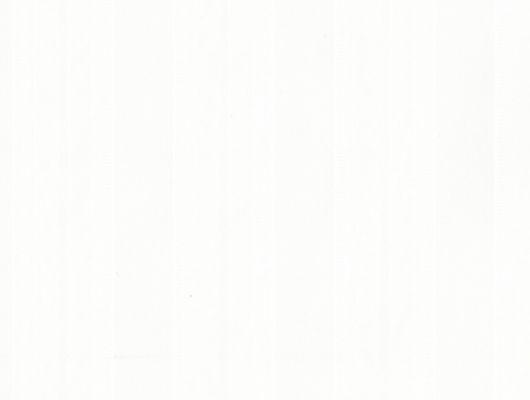 Виниловые обои на бумажной основе напечатаны методом горячего тиснения. Обои металлизированы и имитируют шелковое сияние. Арт.№ 29462 - классические полосы разной ширины в белом цвете. Обои в спальню, купить в магазине Одизайн, бесплатная доставка, Silks & Textures II, Обои для гостиной, Обои для кухни