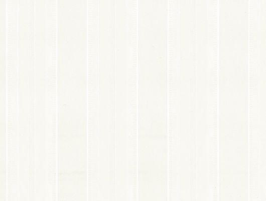 %D0%92%D0%B8%D0%BD%D0%B8%D0%BB%D0%BE%D0%B2%D1%8B%D0%B5+%D0%BE%D0%B1%D0%BE%D0%B8+%D0%BD%D0%B0+%D0%B1%D1%83%D0%BC%D0%B0%D0%B6%D0%BD%D0%BE%D0%B9+%D0%BE%D1%81%D0%BD%D0%BE%D0%B2%D0%B5+%D0%BD%D0%B0%D0%BF%D0%B5%D1%87%D0%B0%D1%82%D0%B0%D0%BD%D1%8B+%D0%BC%D0%B5%D1%82%D0%BE%D0%B4%D0%BE%D0%BC+%D0%B3%D0%BE%D1%80%D1%8F%D1%87%D0%B5%D0%B3%D0%BE+%D1%82%D0%B8%D1%81%D0%BD%D0%B5%D0%BD%D0%B8%D1%8F.+%D0%9E%D0%B1%D0%BE%D0%B8+%D0%BC%D0%B5%D1%82%D0%B0%D0%BB%D0%BB%D0%B8%D0%B7%D0%B8%D1%80%D0%BE%D0%B2%D0%B0%D0%BD%D1%8B+%D0%B8+%D0%B8%D0%BC%D0%B8%D1%82%D0%B8%D1%80%D1%83%D1%8E%D1%82+%D1%88%D0%B5%D0%BB%D0%BA%D0%BE%D0%B2%D0%BE%D0%B5+%D1%81%D0%B8%D1%8F%D0%BD%D0%B8%D0%B5.+%D0%90%D1%80%D1%82.%E2%84%96+29464+-+%D0%BA%D0%BB%D0%B0%D1%81%D1%81%D0%B8%D1%87%D0%B5%D1%81%D0%BA%D0%B8%D0%B5+%D0%BF%D0%BE%D0%BB%D0%BE%D1%81%D1%8B+%D1%80%D0%B0%D0%B7%D0%BD%D0%BE%D0%B9+%D1%88%D0%B8%D1%80%D0%B8%D0%BD%D1%8B+%D0%B2+%D0%B1%D0%B5%D0%B6%D0%B5%D0%B2%D0%BE%D0%BC+%D1%86%D0%B2%D0%B5%D1%82%D0%B5.+%D0%9E%D0%B1%D0%BE%D0%B8+Aura%2C+%D0%A1%D1%82%D0%BE%D0%B8%D0%BC%D0%BE%D1%81%D1%82%D1%8C%2C+%D0%B7%D0%B0%D0%BA%D0%B0%D0%B7%D0%B0%D1%82%D1%8C+%D0%B4%D0%BE%D1%81%D1%82%D0%B0%D0%B2%D0%BA%D1%83., Silks & Textures II, Обои для гостиной, Обои для кабинета, Обои для кухни