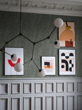 Malibu-1_v_interiere_Livingroom_3064-273x365