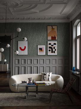 Malibu_v_interiere_Livingroom_3064-273x365