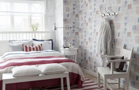 Marstrand01-563x365