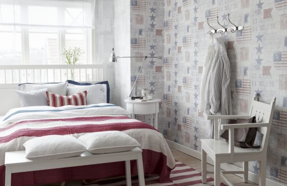 Marstrand012-563x365