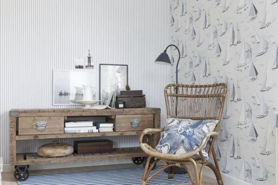 Marstrand11-547x365