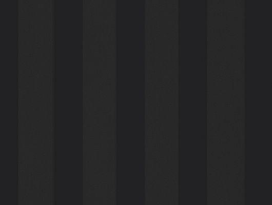 %D0%92%D0%B8%D0%BD%D0%B8%D0%BB%D0%BE%D0%B2%D1%8B%D0%B5+%D0%BE%D0%B1%D0%BE%D0%B8+%D0%BD%D0%B0+%D0%B1%D1%83%D0%BC%D0%B0%D0%B6%D0%BD%D0%BE%D0%B9+%D0%BE%D1%81%D0%BD%D0%BE%D0%B2%D0%B5+%D0%BD%D0%B0%D0%BF%D0%B5%D1%87%D0%B0%D1%82%D0%B0%D0%BD%D1%8B+%D0%BC%D0%B5%D1%82%D0%BE%D0%B4%D0%BE%D0%BC+%D0%B3%D0%BE%D1%80%D1%8F%D1%87%D0%B5%D0%B3%D0%BE+%D1%82%D0%B8%D1%81%D0%BD%D0%B5%D0%BD%D0%B8%D1%8F.+%D0%9E%D0%B1%D0%BE%D0%B8+%D0%BC%D0%B5%D1%82%D0%B0%D0%BB%D0%BB%D0%B8%D0%B7%D0%B8%D1%80%D0%BE%D0%B2%D0%B0%D0%BD%D1%8B+%D0%B8+%D0%B8%D0%BC%D0%B8%D1%82%D0%B8%D1%80%D1%83%D1%8E%D1%82+%D1%88%D0%B5%D0%BB%D0%BA%D0%BE%D0%B2%D0%BE%D0%B5+%D1%81%D0%B8%D1%8F%D0%BD%D0%B8%D0%B5.+%D0%90%D1%80%D1%82.%E2%84%96+24916+-+%D1%80%D0%B8%D1%81%D1%83%D0%BD%D0%BE%D0%BA+%D0%BA%D0%BB%D0%B0%D1%81%D1%81%D0%B8%D1%87%D0%B5%D1%81%D0%BA%D0%B8%D1%85+%D0%BF%D0%BE%D0%BB%D0%BE%D1%81+%D1%81%D1%80%D0%B5%D0%B4%D0%BD%D0%B5%D0%B3%D0%BE+%D1%80%D0%B0%D0%B7%D0%BC%D0%B5%D1%80%D0%B0+%D0%B2+%D1%87%D0%B5%D1%80%D0%BD%D0%BE%D0%BC+%D1%86%D0%B2%D0%B5%D1%82%D0%B5.+%D0%9A%D1%83%D0%BF%D0%B8%D1%82%D1%8C+%D0%BE%D0%B1%D0%BE%D0%B8%2C+%D1%88%D0%B8%D1%80%D0%BE%D0%BA%D0%B8%D0%B9+%D0%B0%D1%81%D1%81%D0%BE%D1%80%D1%82%D0%B8%D0%BC%D0%B5%D0%BD%D1%82%2C+%D0%BA%D0%B0%D1%82%D0%B0%D0%BB%D0%BE%D0%B3+%D0%BE%D0%B1%D0%BE%D0%B5%D0%B2, Silks & Textures II, Обои для гостиной, Обои для кабинета