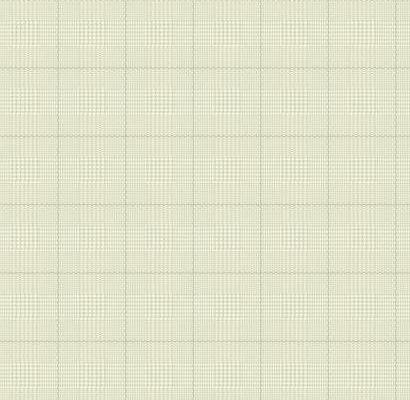Бумажные обои с клеевой основой арт. NY4998 с светлой мелкой клеткой из коллекции York - Ashford House Toiles II легко найдут приминение как компаньон для более ярких обоев или панно, Ashford House Toiles II, Обои для гостиной, Обои для кабинета, Обои для кухни, Обои для спальни
