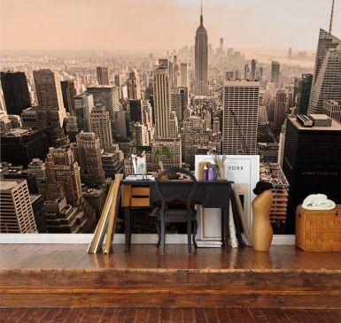 New-York-Memories06-385x365