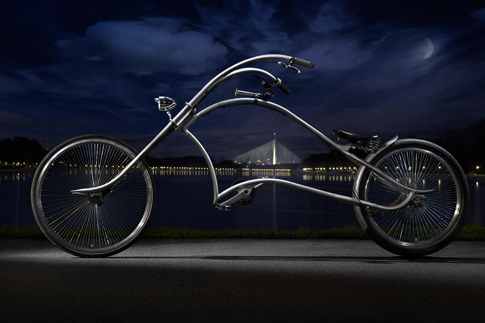 Ono_Bikes_Archont_01