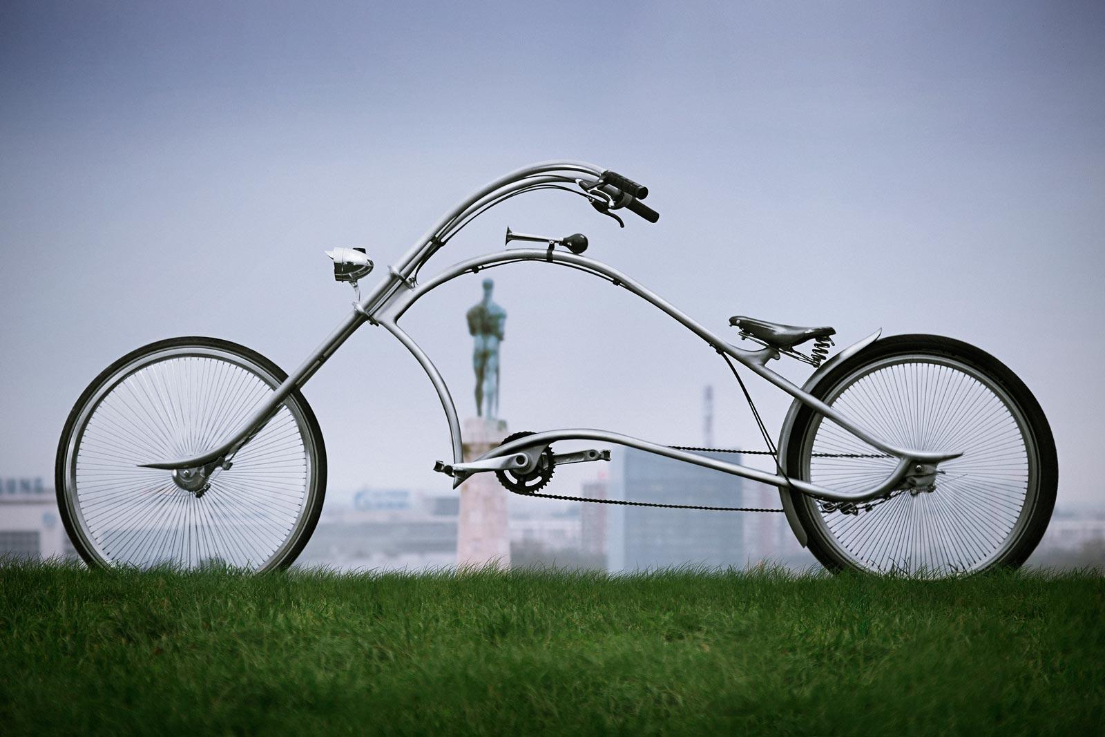Ono_Bikes_Archont_02