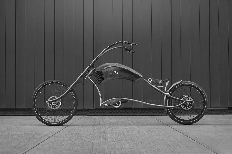 Ono_Bikes_Archont_03
