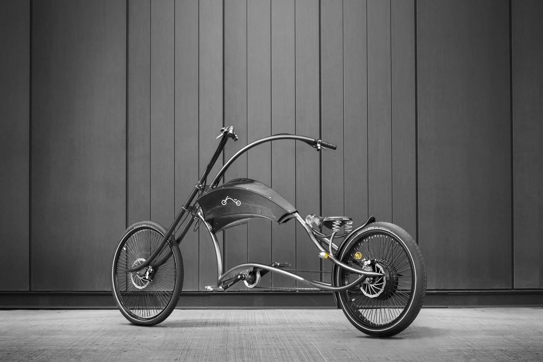 Ono_Bikes_Archont_04