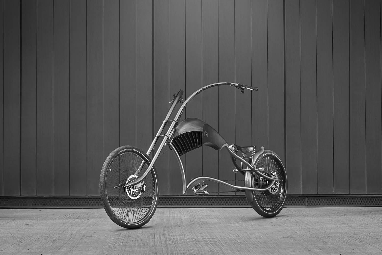 Ono_Bikes_Archont_05