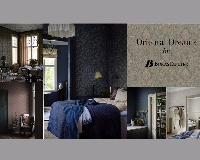 Oriental_dreams_moodboard