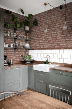 OriginalBrick-2_image_roomshot_Kitchen-1160-243x365