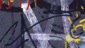 P251601-9-zoom-2