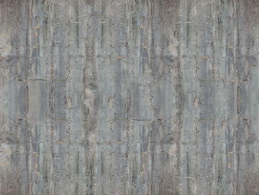 Флизелиновые фотопанно из Швеции коллекция CAPTURED REALITY No 2 от Mr.PERSWALL под названием ROUGH CONCRETE. Панно в стиле лофт имитирующее бетонную стену с трещинами и стыками, панно в темно-сером цвете. Фотообои для гостиной, панно для спальни, фотопанно для коридора. Бесплатная доставка, купить обои, большой ассортимент, Captured Reality No 2, Обои для гостиной, Обои для кухни, Обои для спальни, Фотообои