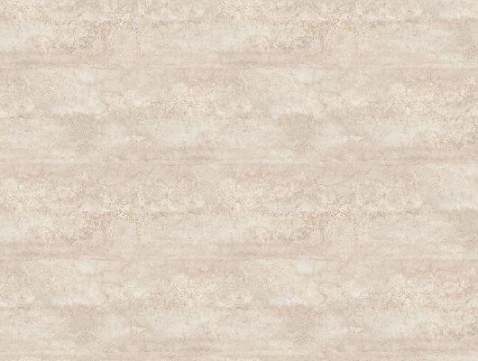 Флизелиновые фотопанно из Швеции коллекция CAPTURED REALITY No 2 от Mr.PERSWALL под названием LIMESTONE. Панно имитирующее поверхность известнякового камня, панно светло-бежевого оттенка. Фотообои для гостиной, панно для спальни, фотопанно для коридора. Купить обои онлайн, большой ассортимент, бесплатная доставка, Captured Reality No 2, Обои для гостиной, Обои для кабинета, Обои для кухни, Обои для спальни, Фотообои