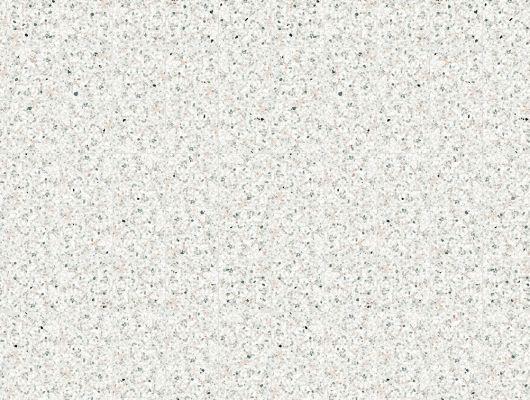 Флизелиновые фотопанно из Швеции коллекция CAPTURED REALITY No 2 от Mr.PERSWALL под названием TERAZZO. Панно имитирующее напольное покрытие состоящее из наполнителя природных камней, стекла, гальки и других материалов различных оттенков таких, как лососевый, дымчатый серый и подобные. Фотообои для спальни, панно для гостиной, фотопанно для коридора. Большой ассортимент, онлайн оплата, купить обои, Captured Reality No 2, Обои для гостиной, Обои для кухни, Обои для спальни, Фотообои