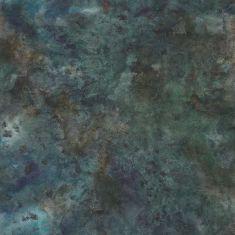 art P290801-7