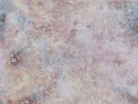 Флизелиновые фотопанно из Швеции коллекция CAPTURED REALITY No 2 от Mr.PERSWALL под названием OXIDATED. Панно имитирующее окисленную металлическую поверхность, панно в переливающихся оттенках светло-розового и голубого цвета. Фотообои для спальни, панно для гостиной, фотопанно для кабинета. Купить обои в интернет-магазине Одизайн, бесплатная доставка, онлайн оплата, Captured Reality No 2, Новинки, Обои для гостиной, Обои для кабинета, Обои для кухни, Обои для спальни, Фотообои