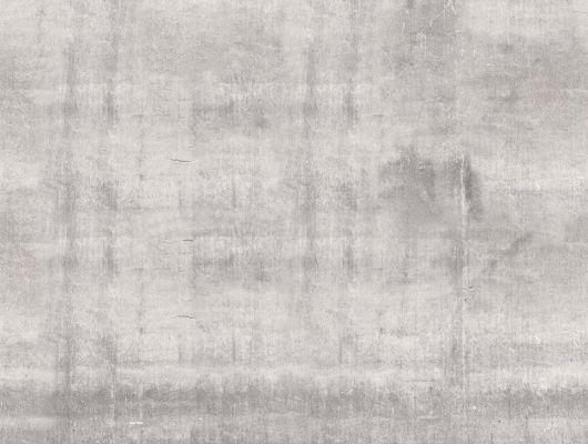 Флизелиновые фотопанно из Швеции коллекция CAPTURED REALITY No 2 от Mr.PERSWALL под названием CONCRETE WALL. Панно в стиле лофт имитирующее бетонную стену приятного теплого серого оттенка с легкой голубой дымкой. Фотообои для гостиной, панно для спальни, фотопанно для кухни. Купить обои онлайн, большой ассортимент, бесплатная доставка, Captured Reality No 2, Обои для гостиной, Обои для кухни, Обои для спальни, Фотообои
