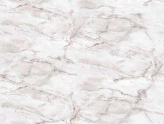 Флизелиновые фотопанно из Швеции коллекция CAPTURED REALITY No 2 от Mr.PERSWALL под названием MAGIC MARBLE. Панно имитирующее благородный камень мрамор, панно приглушенно-розовыми и темно-серыми прожилками. Фотообои для спальни, панно для гостиной, фотопанно для кухни. Большой ассортимент, купить обои в салоне Одизайн, Captured Reality No 2, Обои для гостиной, Обои для кабинета, Обои для кухни, Обои для спальни, Фотообои