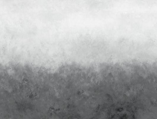 Флизелиновые фотопанно из Швеции коллекция CAPTURED REALITY No 2 от Mr.PERSWALL под названием GRADIENT PAINTING. Панно в стиле лофт градиент от светло-серого к темно-серому оттенку. Фотообои для спальни, панно для гостиной, фотопанно для кухни. Большой ассортимент, купить обои в салоне Одизайн, Captured Reality No 2, Обои для гостиной, Обои для кухни, Обои для спальни, Фотообои
