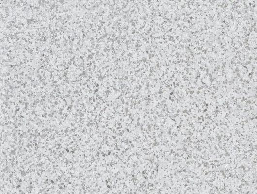 """Флизелиновые обои """"Pavonazzo"""" от Designers guild, арт.PDG1031/04.Имитация каменной крошки.Купить обои в интернет-магазине. Для спальни,гостиной,кухни., Tulipa, Обои для кухни"""