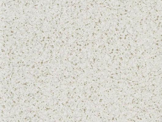 """Флизелиновые обои """"Pavonazzo"""" от Designers guild, арт.PDG1031/05.Имитация каменной крошки.Купить обои в интернет-магазине. Для спальни,гостиной,кухни., Tulipa, Обои для кухни"""