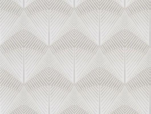 Дизайнерские обои флизелиновые Designers guild - Tulipa Stellata, арт.PDG1032/05.С геометрическим узором. Для гостиной заказать с доставкой в Москве.Большой ассортимент., Tulipa, Обои для гостиной, Обои для кабинета, Обои для спальни