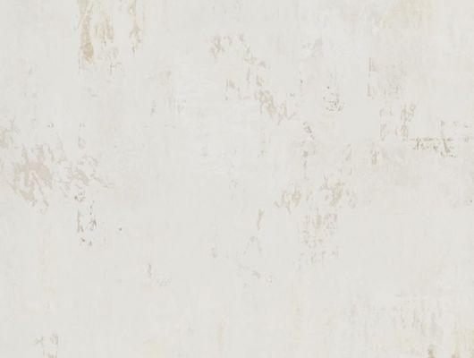 Купить английские флизелиновые обои  Designers guild - Tulipa Stellata.Арт.PDG1034/02.Доставка. Обои в коридор,кухню,спальню, Под бетон.Заказать с доставкой., Tulipa, Обои для кухни
