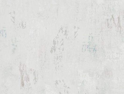 Купить английские флизелиновые обои  Designers guild - Tulipa Stellata.Арт.PDG1034/03.Доставка. Обои в коридор,кухню,спальню, Под бетон.Заказать с доставкой., Tulipa, Обои для кухни
