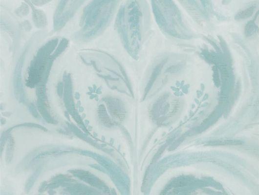 Купить английские флизелиновые обои  Designers guild - Tulipa Stellata.Арт.PDG1036/04.Дамаск.Обои для спальни,гостиной.Большой ассортимент.Доставка, Tulipa, Обои для спальни