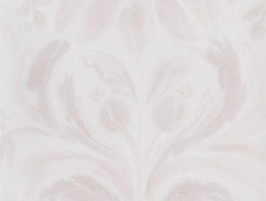Купить английские флизелиновые обои  Designers guild - Tulipa Stellata.Арт.PDG1036/08.Дамаск.Обои для спальни,гостиной.Большой ассортимент.Доставка, Tulipa, Обои для гостиной, Обои для спальни