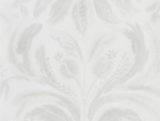 Купить английские флизелиновые обои  Designers guild - Tulipa Stellata.Арт.PDG1036/09.Дамаск.Обои для спальни,гостиной.Большой ассортимент.Доставка, Tulipa, Обои для гостиной, Обои для спальни