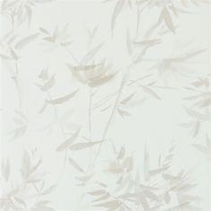 art PDG652/08