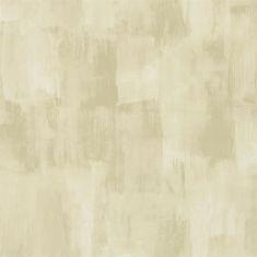 art PDG653/02