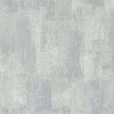 art PDG653/04