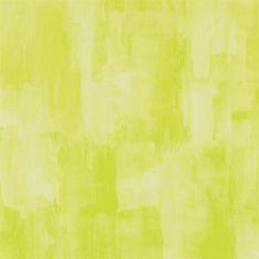 art PDG653/09