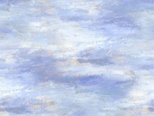 Выбрать Панно в кабинет,арт. PDG677/01,  из коллекции Caprifoglio от  Designers guild с изображением неба. Большой ассортимент обоев.В интерьере, Caprifoglio, Обои для гостиной, Обои для кухни, Обои для спальни
