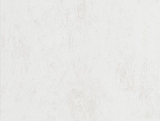 %D0%9A%D1%83%D0%BF%D0%B8%D1%82%D1%8C+%D0%9E%D0%B1%D0%BE%D0%B8+%D0%B2+%D0%BA%D1%83%D1%85%D0%BD%D1%8E+%D0%B4%D0%B8%D0%B7%D0%B0%D0%B9%D0%BD+Michaux+%D0%B0%D1%80%D1%82.+PDG716%2F01+%D0%B8%D0%B7+%D0%BA%D0%BE%D0%BB%D0%BB%D0%B5%D0%BA%D1%86%D0%B8%D0%B8+Jardin+Des+Plantes+%D0%BE%D1%82+Designers+Guild+%D0%B2+%D1%81%D0%B2%D0%B5%D1%82%D0%BB%D0%BE%D0%BC+%D0%BE%D1%82%D1%82%D0%B5%D0%BD%D0%BA%D0%B5+%D1%81+%D1%84%D0%B0%D0%BA%D1%82%D1%83%D1%80%D0%BE%D0%B9., Jardin Des Plantes, Обои для гостиной, Обои для кабинета, Обои для кухни, Обои для спальни