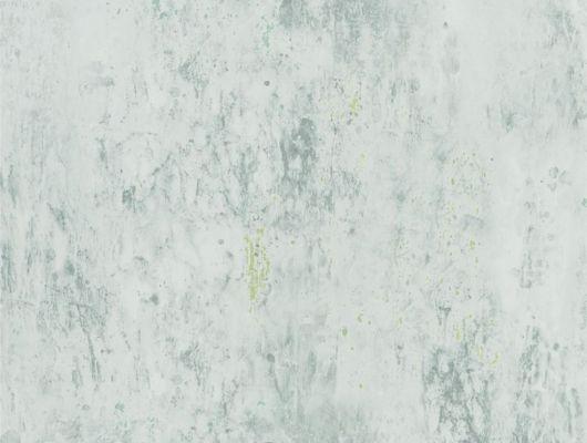 Заказать флизелиновые обои в спальню под штукатурку дизайн Michaux арт. PDG716/04 из коллекции Jardin Des Plantes от Designers Guild ,пр-во Великобритания в интернет-магазине., Jardin Des Plantes, Обои для гостиной, Обои для кабинета, Обои для кухни, Обои для спальни