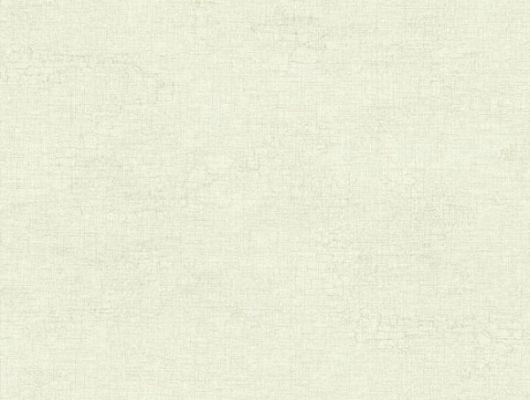 Бумажные обои PN0498 с клеевой основой York -120th Anniversary. Светлые бежевые обои с текстурой ткани в большом ассортименте фоновых обоев, 120th Anniversary, Обои для гостиной, Обои для кабинета, Обои для кухни, Обои для спальни