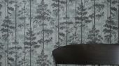 Pine_Image_Detail_LivingRoom_Item_8826_013_PR